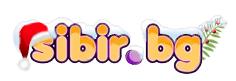 Блог, снимки, групи - Sibir