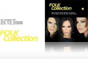 Folk Collektion