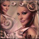 Be your girl- Десислава