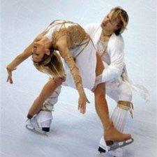 Господарите на леда