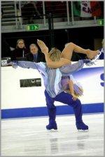Албена и Максим спортисти на годината