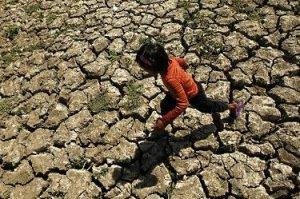 Световният ден на водата