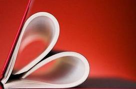 Цитати и мисли за Любовта