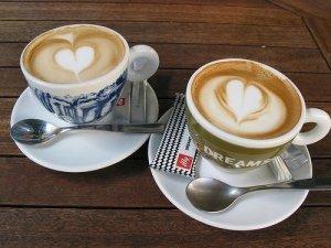 С чай или кафе в ръка спри се да си побъбрим сега 5 - Page 27 Img_88733_265069_b