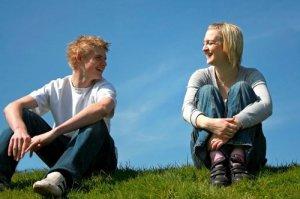 Могат ли мъжът и жената да бъдат просто приятели?