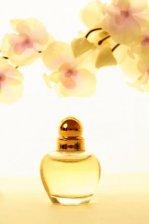 Открийте вашето ухание с хороскопa на ароматите