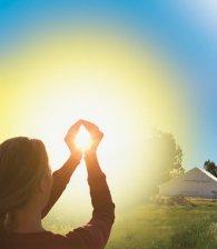 Как да открием и реализираме целта на живота си?