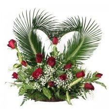 http://m.sibir.bg/uploads_bg/blog/0177248/img_177248_216485_b.jpg
