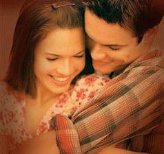 Mandy moore love movie
