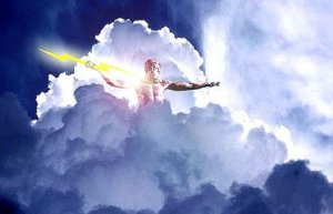 Има ли Бог? Откровение