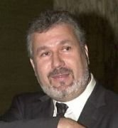 Румен Гоцов Николов-Пашата