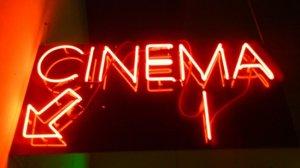 Какво бихте научили от филмите
