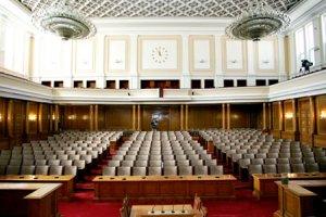 Ораторски и политически проблясъци