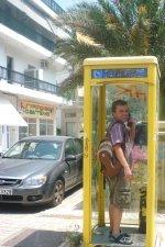 Здравейте, аз съм Георги Календеров и това е моят блог