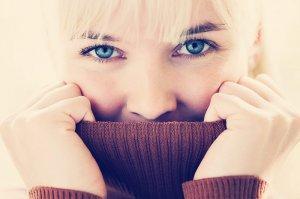 10 тайни, които разкриват очите Ви: какви съобщения изпращат