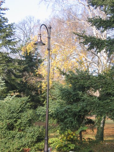 Снимка варна есенни картини