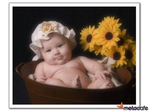 Картинки на малки бебета! Img_7801_126124_l