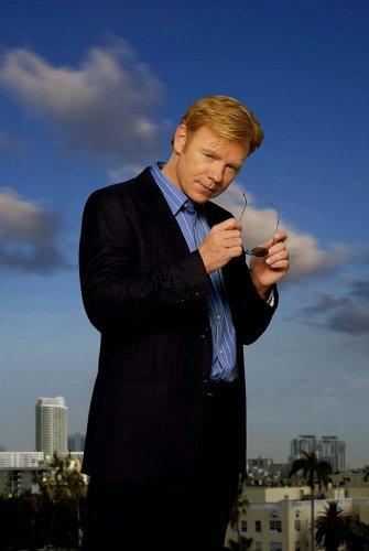 CSI: Miami / От Местопрестъплението Маями Img_8469_389379_l