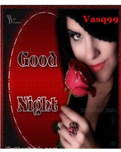Пожелания за Приятна вечер!!! #1