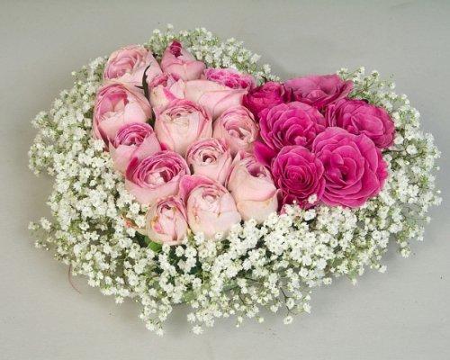 sarce ot rozi...