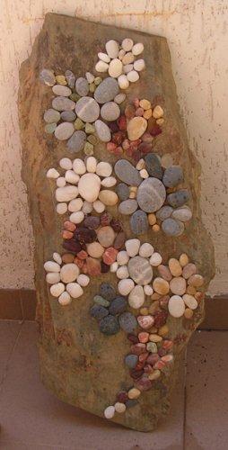 Каменно пано