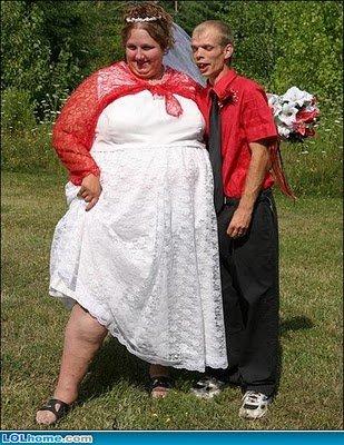 Свадби ?!? #1