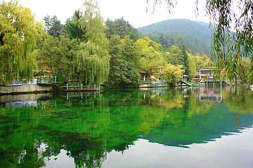 Туристически забележителности - Page 2 Img_330630_2142438_r